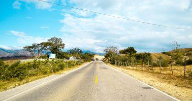 Colombia on the road il meglio